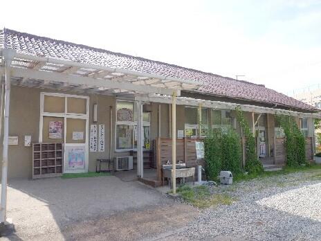 江井島まちづくり協議会
